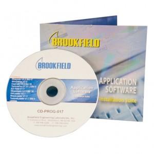 0004175_brookfield-rheocalc-software