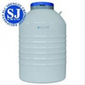 Manufacturer-Supply-Liquid-Nitrogen-Container-with-Low-Price
