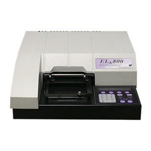 biotek ELX 800