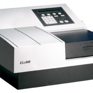 biotek ELX 808