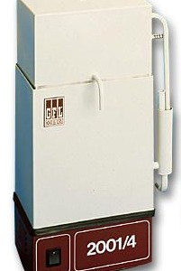 gfl 2001-4