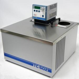 tc502