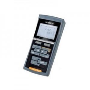 Multi3510-300x300