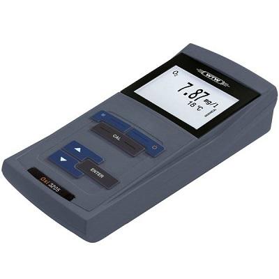 csm_WTW-2BA100-ProfiLine_Oxi_3205-portable_meter-pers_4059d15e68