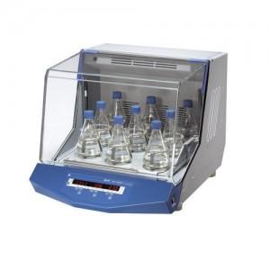 orbital-shaker-incubator-500x500