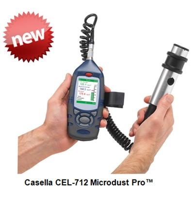 CAS.CEL-712-K1-2