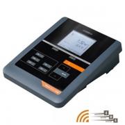 csm_WTW-1FD350-inoLab_Multi_9310_IDS-persp-DO_measurement_e3dace9b95