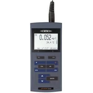 csm_WTW-2GA310-ProfiLine_pH_ION_3310-portable_meter-cable-front_3e280e9bd0
