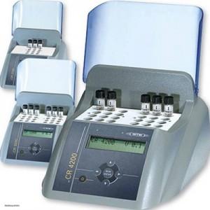 wtw-thermoreactor-cr-3200