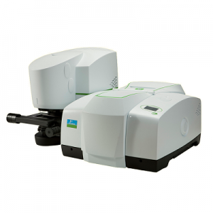 Spotlight-400-FTIR-Imaging-System-fill_400
