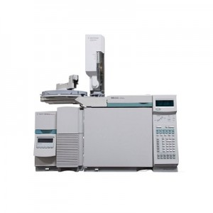 agilent-5973n-gcmsd-system-with-6890-gc-and-7683-autosampler