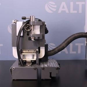 GTA 120