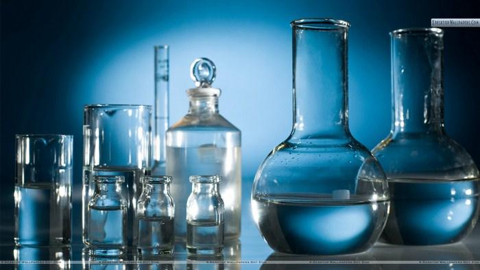 laboratory-flasks (Copy)