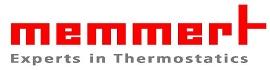 memmert_logo