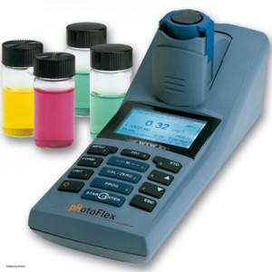 wtw-portable-photometer-photoflex-turb